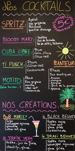 starbeuxes-cafe-de-la-gare (12)